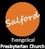 Salford EPC